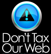 donttaxweb