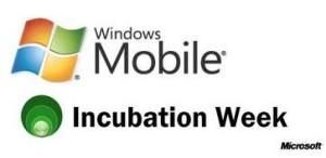 incubationweek1