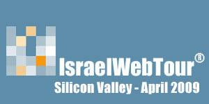 israelwebtour