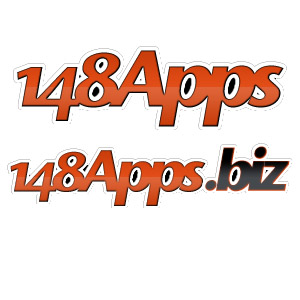 148apps