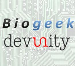 biogeek_devunity