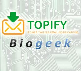 biogeek_topify