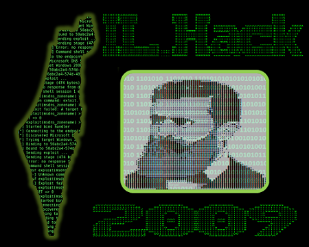 ilhack2009_logo