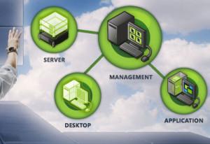 microsoft_virtualization