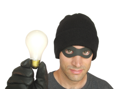 stolen_idea