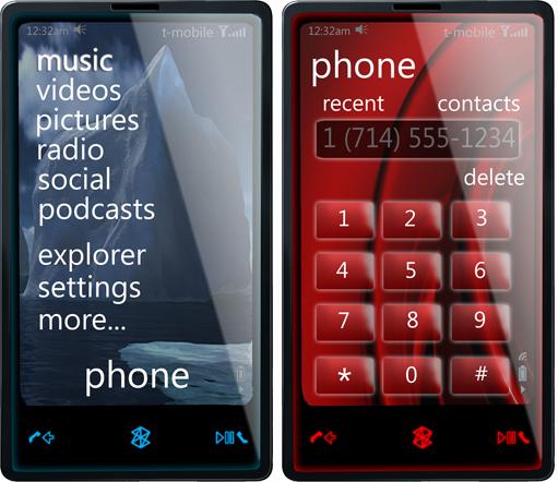 מקור: Gadgets.Boingboing.net