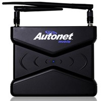 autonet-mobile-router-small