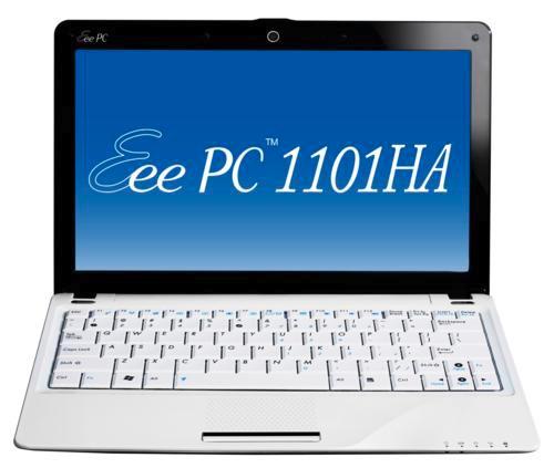 eeepc1101ha