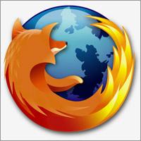 ff-logo200px
