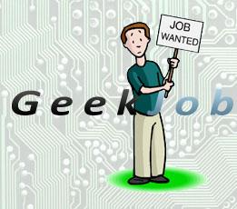 geekjob_logo5