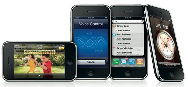iphone-3gs2