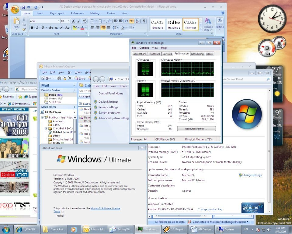 win7extreme