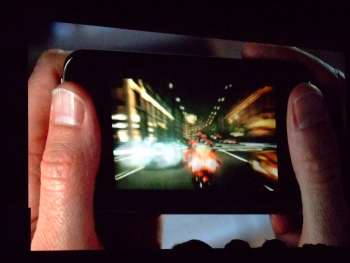 צולם על-ידי ג'וש פיגפורד מ-TheAppleBlog.com