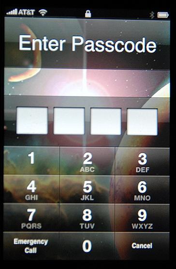iphone-enter-passcode