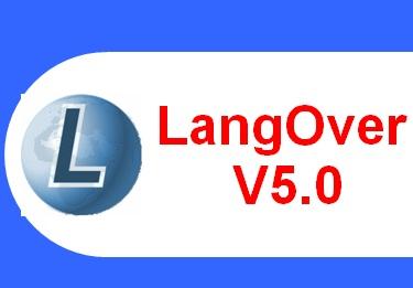 langover50