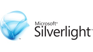 microsoft_silverlight_small