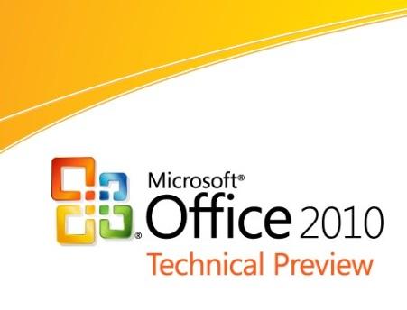 office2010tp