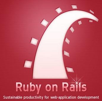 ruby-vs-php1