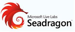 seadragon_small11