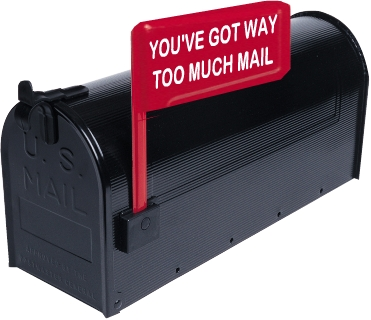too_much_mail1