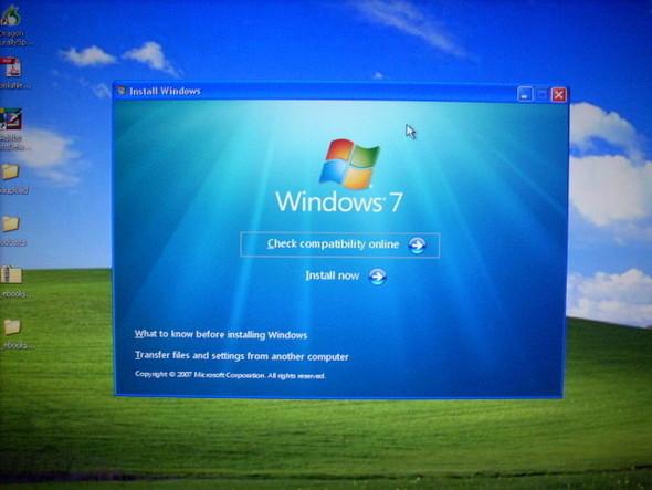 windows7_install