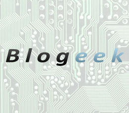 blogeek-logo-copy
