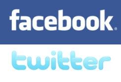 facebook-twitter_logo2