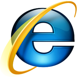 internet_explorer_7_logo