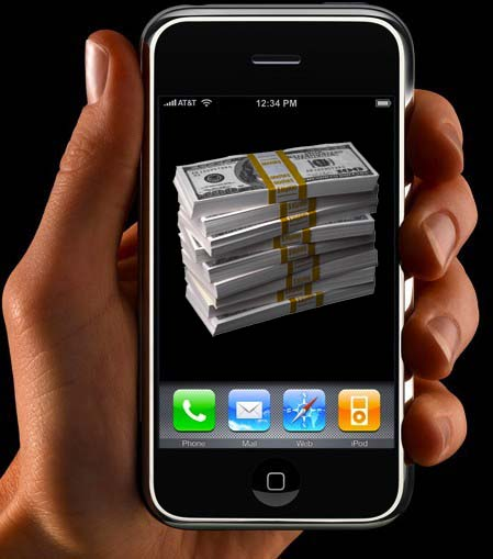 iphone-cash