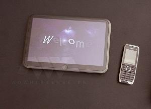tablet-shop