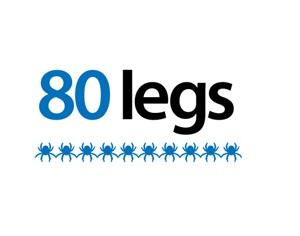 80legs