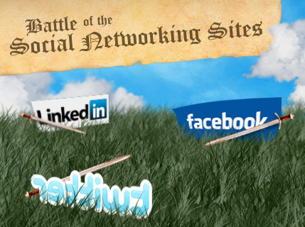 battle_of_the_networks4