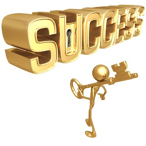 key_success