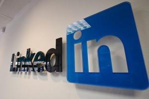 linkedin-logo-300x199