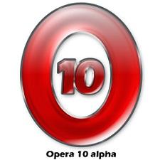 opera10alpha