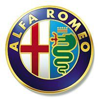 alfaromeo_logo_rgb_a