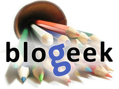 blogeek-logo-new1