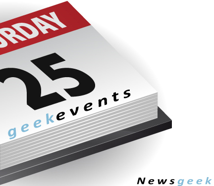 geek-events-copy1