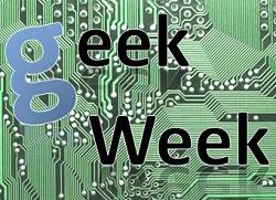 geekweek11