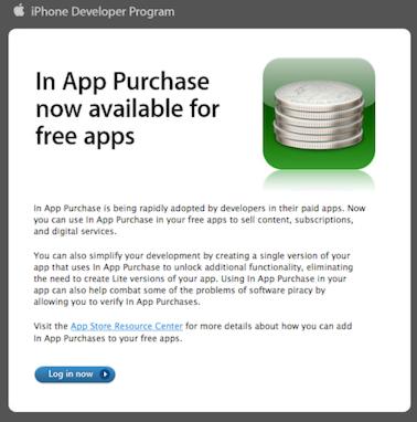 inapp-purchase