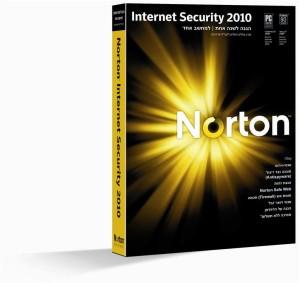 norton-internet-security-2010