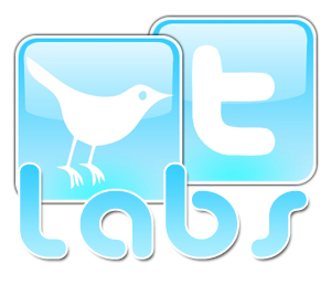 twitterlabs