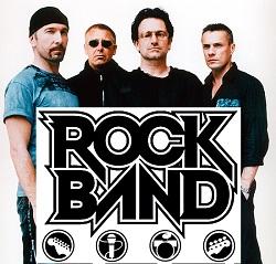 u2-rockband