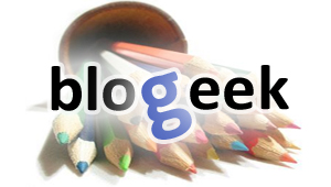 blogeek-logo-new