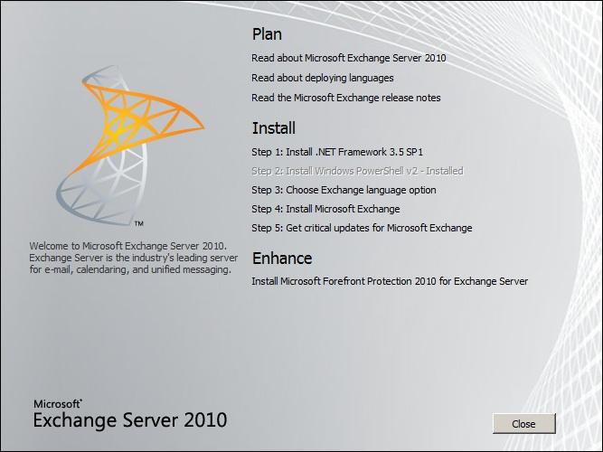 e2010installguide1
