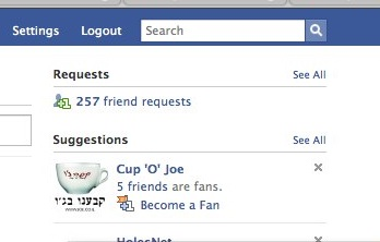 facebookfriendrequests