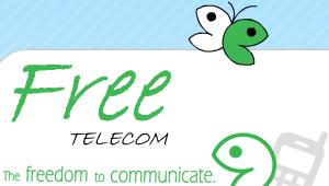 freetelecom