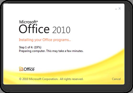office2010clicktorun1
