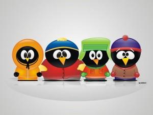 tux_wallpaper_tux_south_park_wallpaper_penguins_and_cartoons-800x600