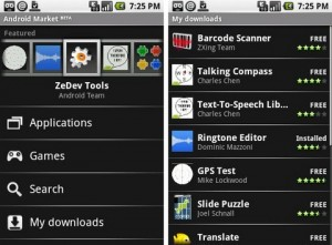 Android_Market_1-300x221